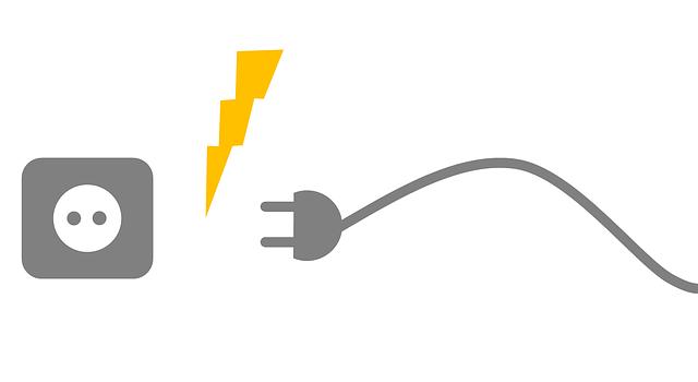 Eletriker Melhus